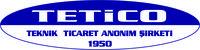Standard_tetico