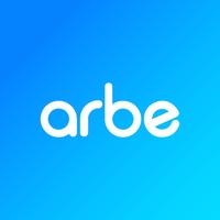 Standard_arbe