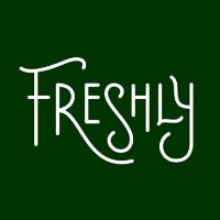 Standard_freshly