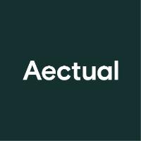 Standard_aectual