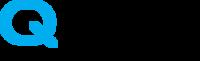 Standard_q_cells_logo