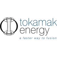 Standard_tokamakenergy