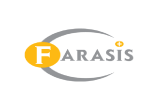 Standard_farasis