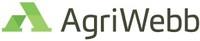 Standard_agriwebb