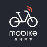 Standard_mobike-logo-icon-1-preview