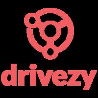 Standard_drivezy