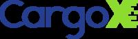Standard_cargox_logo
