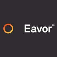 Standard_eavor-technologies