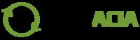Standard_sqqvikdw