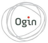 Standard_ogin