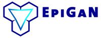 Standard_logo_epigan-cmyk-300dpi