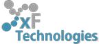 Standard_xf_technologies