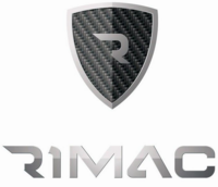 Standard_rimac