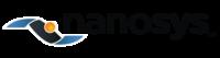 Standard_nanosys