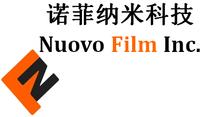 Standard_nfilm