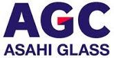 Standard_agc_logo
