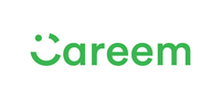 Standard_careem_logo