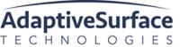 Standard_adaptivesurface_technologies