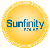 Standard_sunfinity_solar