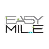 Standard_easymile