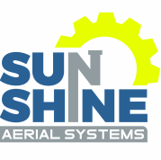 Standard_sunshine_aerial_systems