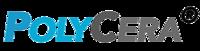 Standard_polycera