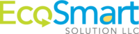 Standard_ecosmart-solution