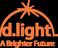Standard_d.logo_tagline_orangergb
