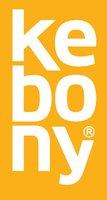 Standard_kebony_logo