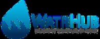 Standard_watrhub