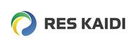 Standard_rk-logo_main