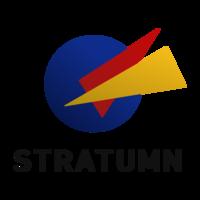 Standard_stratumn