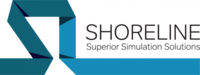 Standard_shoreline_logo