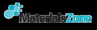 Standard_materialszone_logo