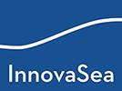 Standard_innovasea_logo_01