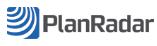 Standard_planradar