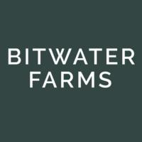 Standard_bitwater_farms