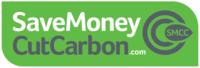 Standard_savemoneycutcarbon