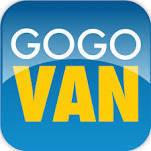 Standard_gogovan