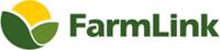Standard_farmlink