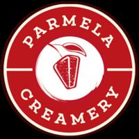 Standard_parmela_creamery