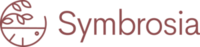 Standard_symbrosia_solutions_logo