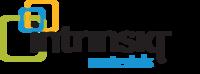 Standard_intrinsiq