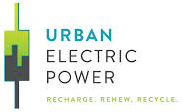 Standard_urban_electric_power