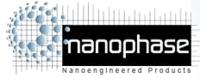 Standard_nano