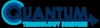Standard_quantum_logo