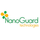 Standard_nanoguard