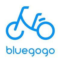 Standard_bluegogo