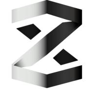 Standard_zenuity2