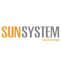 Standard_sunsystem